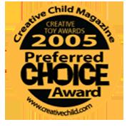award-1.png