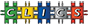 clics-logo.png